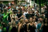 Imprezy pod Warszawą, 27-29 lipca. Na te wydarzenia warto wyjechać z miasta! [PRZEGLĄD]