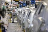 Tyska fabryka Stellantis wstrzymała produkcję. Pracownicy nie wrócą do pracy?