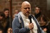 """Ojciec Adam Szustak w mocnych słowach o sytuacji w Polsce: """"Nienawidzę tego Kościoła, który stał się ladacznicą polityczną"""""""