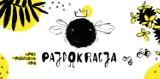 Pajdokracja, czyli III Festiwal Sztuki Sensorycznej dla Dzieci