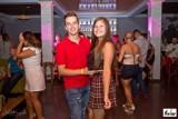Impreza w klubie Bulvar we Włocławku [15 sierpnia 2015]