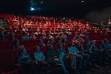 Bilety do kin w Poznaniu w niedzielę za 12 zł! Trwa Święto Kina - sprawdź, które multipleksy biorą udział w akcji