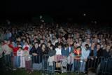Gmina Gizałki. Gwiazdy, które na początku XXI wieku wystąpiły podczas Festynu Nocy Świętojańskiej. Pamiętacie te koncerty?
