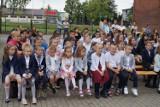 SMOLICE: Zakończenie roku szkolnego okazją do podsumowań i nagrodzenia najlepszych