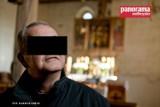 Zagórze Śląskie: Ksiądz proboszcz zawieszony i skierowany na leczenie odwykowe