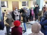 Polsat nagrywa reportaż w Goleniowie. Kiedy emisja?