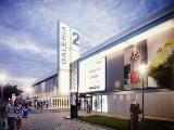 Centrum Handlowe w Chojnicach: Nowe miejsca pracy