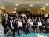 SMS w Kaliszu oficjalnie zainaugurował działalność. Gimnazjum nr 9 świętuje 10-lecie