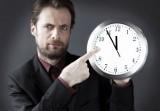 Co najbardziej skraca życie? 10 rzeczy, które wpływają negatywnie na długość życia [WYNIKI BADAŃ]