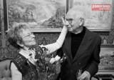 Nie żyje Wanda Wiłkomirska, wybitna skrzypaczka i pedagog