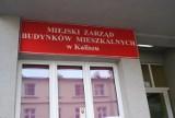 MZBM w Kaliszu: Czy zadłużeni mieszkańcy chętnie korzystają z abolicji czynszowej?