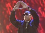 Perkusista Jay Z wystąpi w Warszawie. Tony Royster Jr wystąpi z kolegą z Jamiroquai