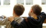 Rząd łagodzi obostrzenia! Koniec zakazu wychodzenia dzieci z domu