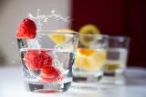 Sok, nektar, napój - co radzi ekspert do spraw zdrowego żywienia?