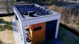Korzyści płynące ze współpracy powietrznej pompy ciepła z panelami fotowoltaicznymi