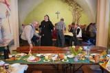 Wielkanoc dla ubogich w Poznaniu w zmienionej formule. Zamiast wspólnego śniadania będzie wydawanie paczek