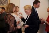 Poznańscy radni przerwali dyskusję o budżecie na 2020 rok. Powód? Poszli podzielić się opłatkiem