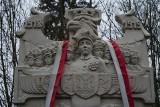 W Biedrusku powstanie Ścieżka Ojców Niepodległości: Stowarzyszenie Biedrusko 2020 uczci 102. rocznicę wybuchu Powstania Wielkopolskiego