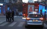 Tragiczny wypadek w Gorzowie. Kierowca śmiertelnie potrącił 4-letnie dziecko. Wszystko działo się na oczach ojca