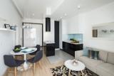 Sprawdź możliwości, zanim kupisz mieszkanie