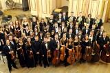 Koncert Wiedeński w Obornikach: Noworoczna podróż do roztańczonego Wiednia