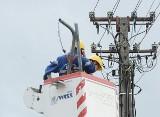 Wyłączenia prądu w woj. śląskim. Dziś nie będzie światła. Wykaz miast i ulic w największych miastach i powiatach