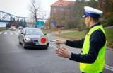 Bilans sylwestra w regionie - 1 ofiara śmiertelna, kilku pijanych kierowców