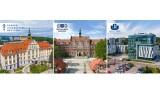 Gdańskie uniwersytety utworzyły Związek Uczelni im. Daniela Fahrenheita. Wspólnie mogą stworzyć silny ośrodek akademicki