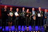 Złote Spinki 2019. W środę wieczorem nagrodziliśmy niezwykłych Opolan. Kto otrzymał nagrody?