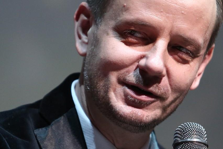 Wojewoda dolnośląski podjął decyzję o wstrzymaniu uchwał zarządu województwa dolnośląskiego w sprawie odwołania dyrektora Opery Wrocławskiej