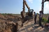 W Kikole kolejne trzy ulice będą miały kanalizację