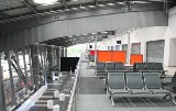 Łodzianie skarżą się na nowy terminal na Lublinku. Bubel za 200 milionów?