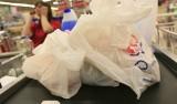 Ile od 1 stycznia kosztują torebki foliowe w sklepach? [Lidl, Biedronka, Auchan, Tesco, Polomarket, Carrefour, Pepco - 8.01.2018]