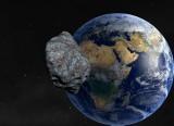 Asteroida 2006 WH1 przyniesie koniec świata? Wielki obiekt leci w kierunku Ziemi. Koniec świata przed Bożym Narodzeniem? [13.11.2019 r.]