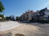 Uwaga kierowcy! Ważna ulica w Ostrowcu będzie zamknięta w środę i czwartek