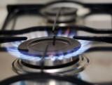 Co można wyczytać z rachunku za gaz? Jak płacić mniej? [część 2. naszego poradnika]