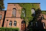 Koronawirus w Liceum św. Marii Magdaleny w Poznaniu. Cała szkoła przeszła na nauczanie zdalne