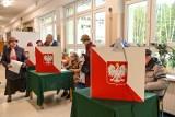W Gdańsku liczenie głosów oddanych korespondencyjnie może zająć kilkanaście dni. Absurdów i pułapek jest znacznie więcej