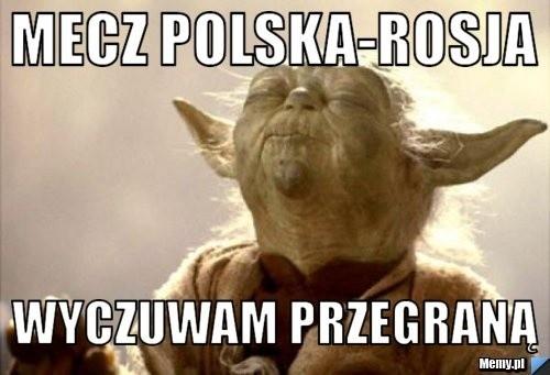 W pierwszym meczu sparingowym przed Euro 2021 Polska we...