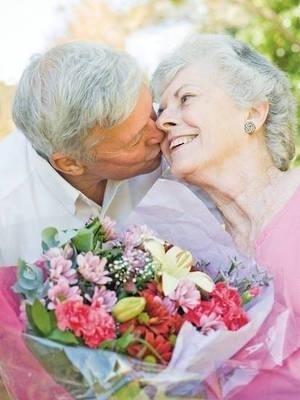 Serwis randkowy bicia serca