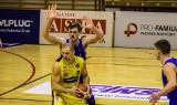 Suzuki 1 Liga Mężczyzn. Rafał Kulikowski i Bartosz Czerwonka nadal będą grać w Rawlplug Sokole Łańcut