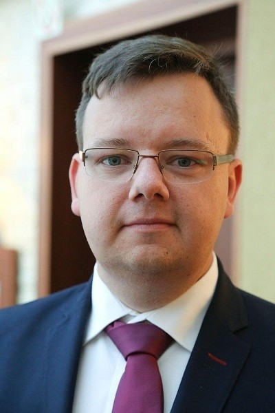Trendy w kontrolach podatkowych w Polsce. W która stronę idzie administracja podatkowa
