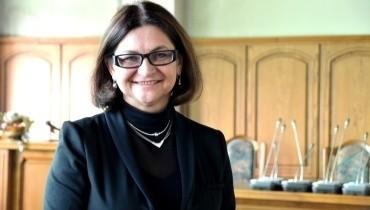 Teresa Kosmala