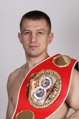 Tomasz Adamek w pięknym stylu obronił pas mistrza świata IBF