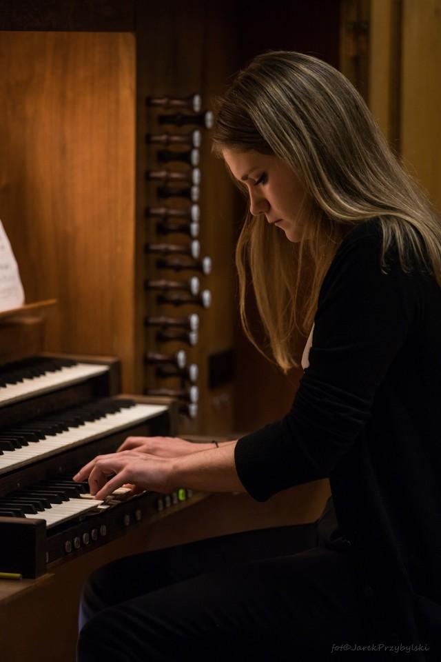 W styczniu 2019 roku Hanna Zalewska wystąpiła w z koncertem solowym w ramach Światowych Dni Młodzieży w Panamie.