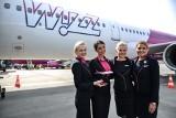 Promocja Wizz Air w Polsce. Tylko dzisiaj wszystkie bilety są tańsze o 20 procent