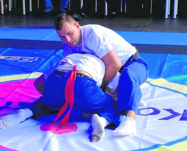 III Mistrzostwa Świata w Koluchstylu odbyły się we Wrocławiu jako dyscyplina pokazowa tegorocznej imprezy sportów nieolimpijskich The World Games.