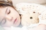 Podaruj misia chorym dzieciom! Zbiórka pluszaków z okazji Dnia Pluszowego Misia