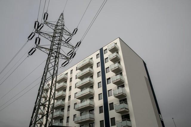 Rachunki za energię elektryczną będą wyższe nawet o kilkanaście złotych miesięcznie.