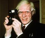 Jared Leto zagra Andy'ego Warhola w biograficznym filmie o artyście